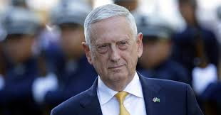 usa jim mattis index