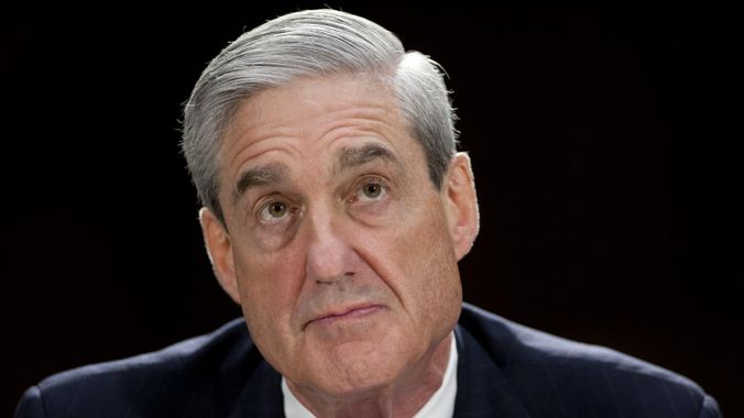 usa le procureur robert mueller 13875203