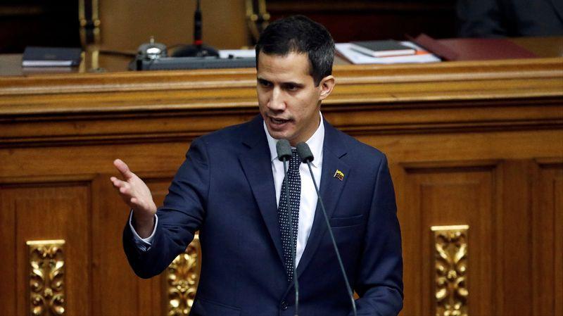 venezuela le président du parlement juan guaido 10134733.image