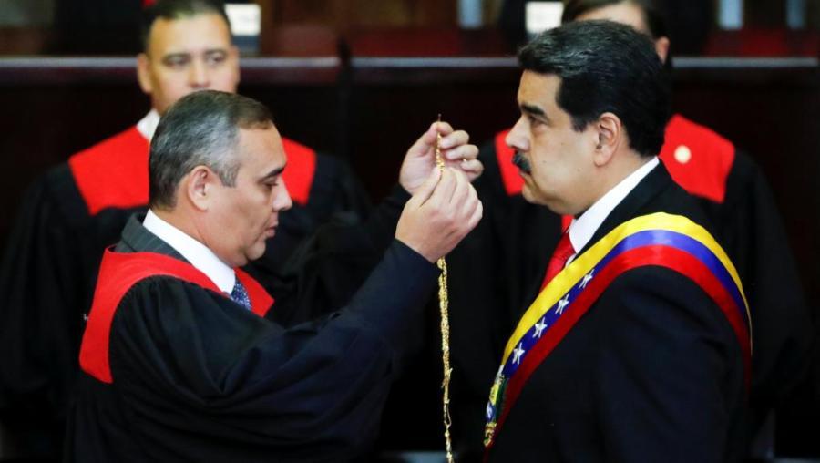 venezuela maduro 2019-01-10t164803z_1716396286_rc126fde85b0_rtrmadp_3_venezuela-politics_0