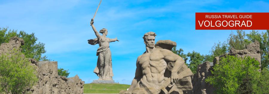 volgograd destination_russia_volgograd