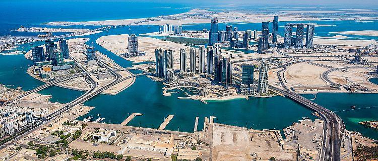 abu-dhabi-united-arab-emirates-aerial-view