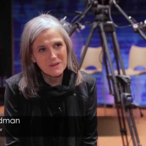 Amy Goodman maxresdefault