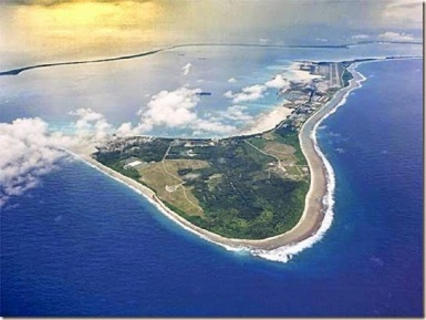 angleterre -- l'île de Diego Garcia -- clip_image046_thumb