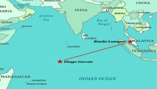 angleterre -- l'île de Diego Garcia -- ob_0452fa_artfichier-431391-4194231-201410184205
