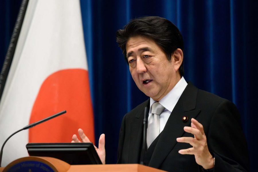 ASIE JAPON shinzo-abe-japon-populisme-e1544000112262