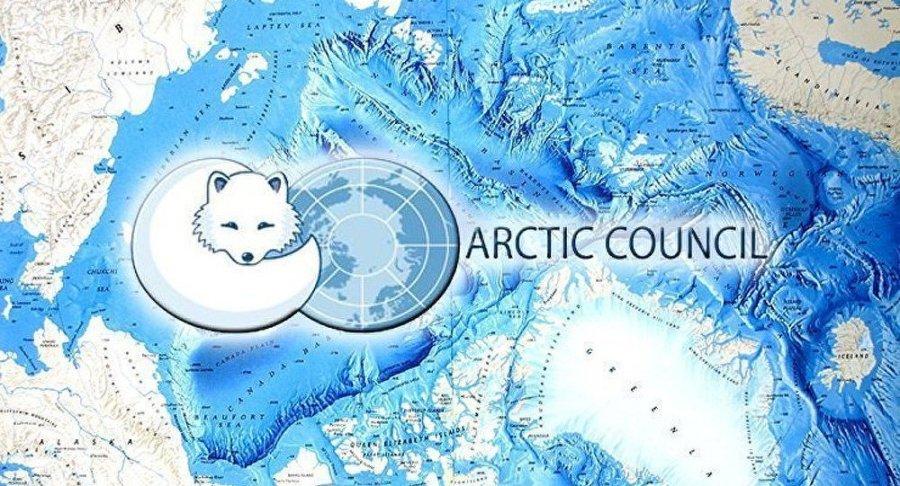 Conseil arctique 1022879426