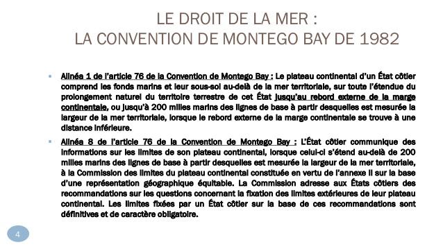 Convention de Montego Bay de 1982.lextension-du-plateau-continental-audel-des-200-milles-marins-un-atout-pour-la-france-4-638
