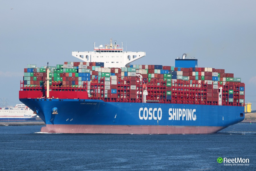 cosco-shipping-virgo_9783461_2123505_XLarge