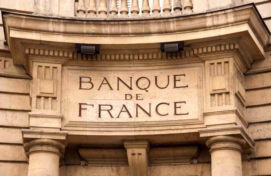 facade-banque-de-france