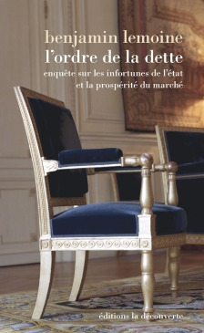 FRANCE 9782707185501