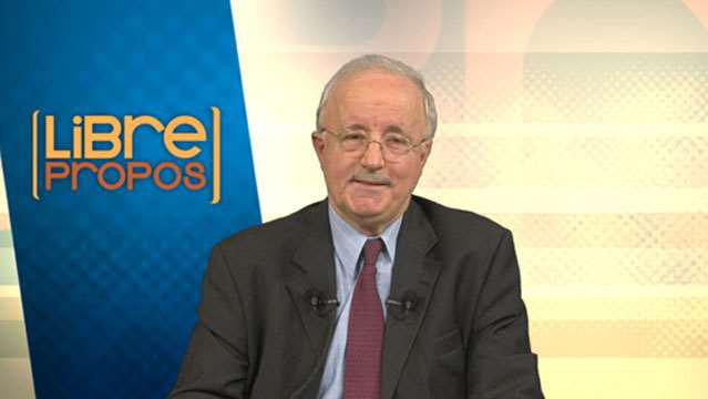 france Antoine-Brunet-Une-strategie-de-baisse-de-l-euro-pour-stimuler-la-France-et-l-Europe-du-Sud-969