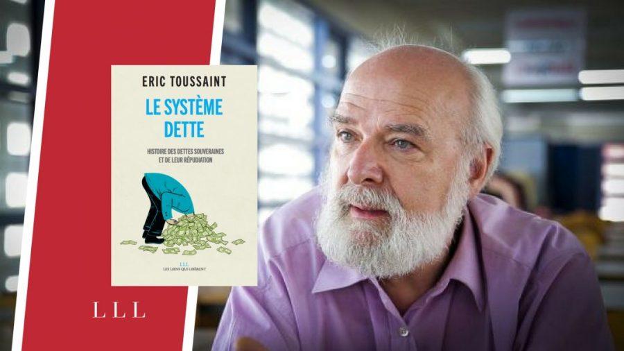 france eric_toussaintToussaint-LLL-def-1-1080x608