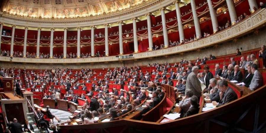 FRANCE l-association-affirme-avoir-recueilli-1214-adresses-de-permanences-parlementaires