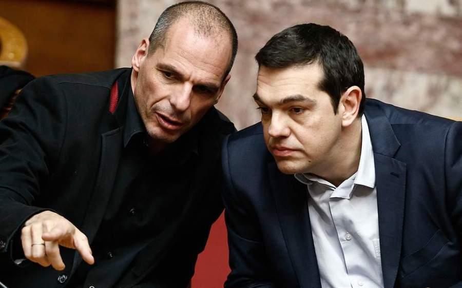grece tsipras varoufakis-thumb-large