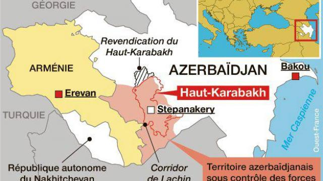 haut-karabakh.de-limportance-du-respect-du-droit-international