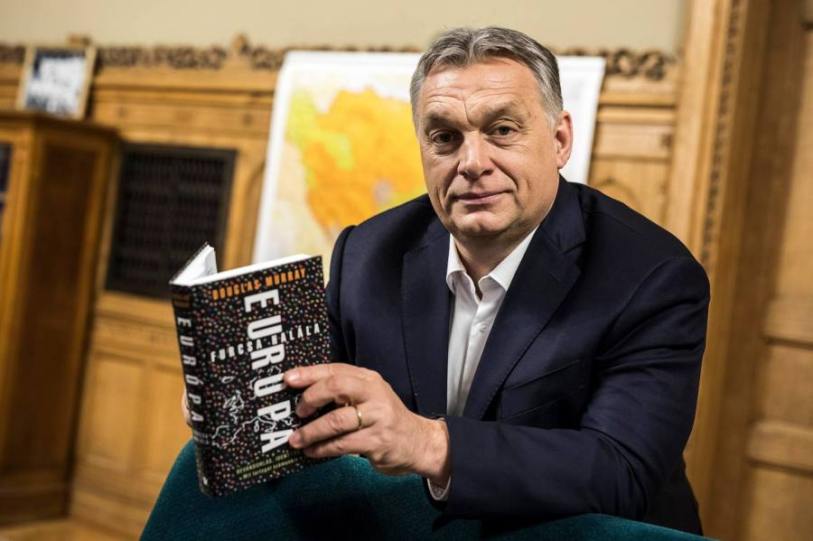 hongrie victor orban constitutional-indentity-in-hungary-is-whatever-viktor-orban-wants-it-to-be