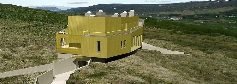 Karholl 300 km à l'est de Reykjavikslide3