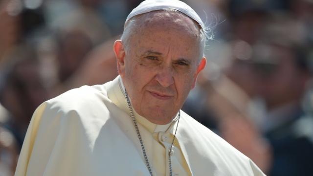 le-pape-demande-lonu