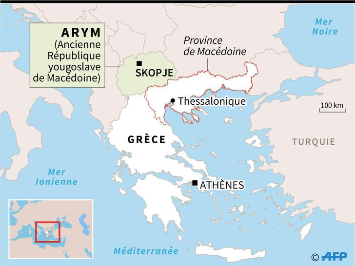 Macedoine_1_728_546