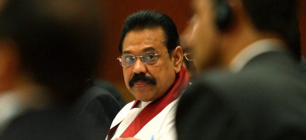 Mahinda-Rajapaksa-e1543336103399-600x275