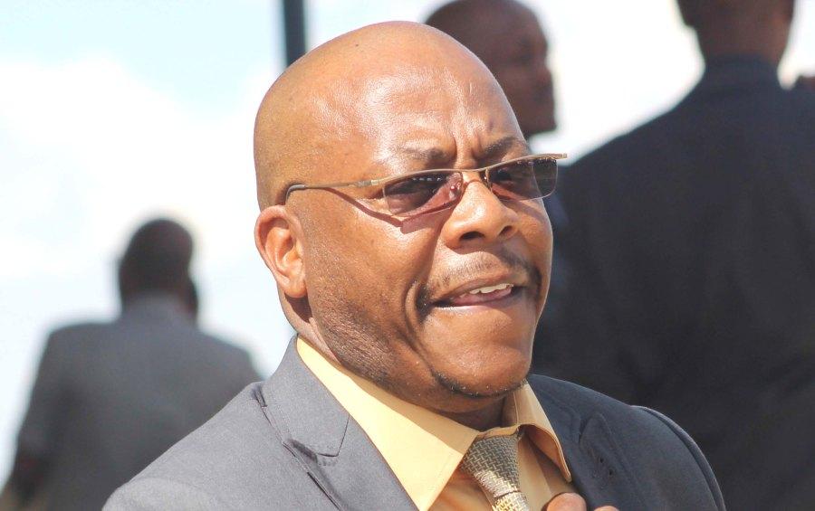 MP-Lesego-Makgothi-3Lesego Makgothi
