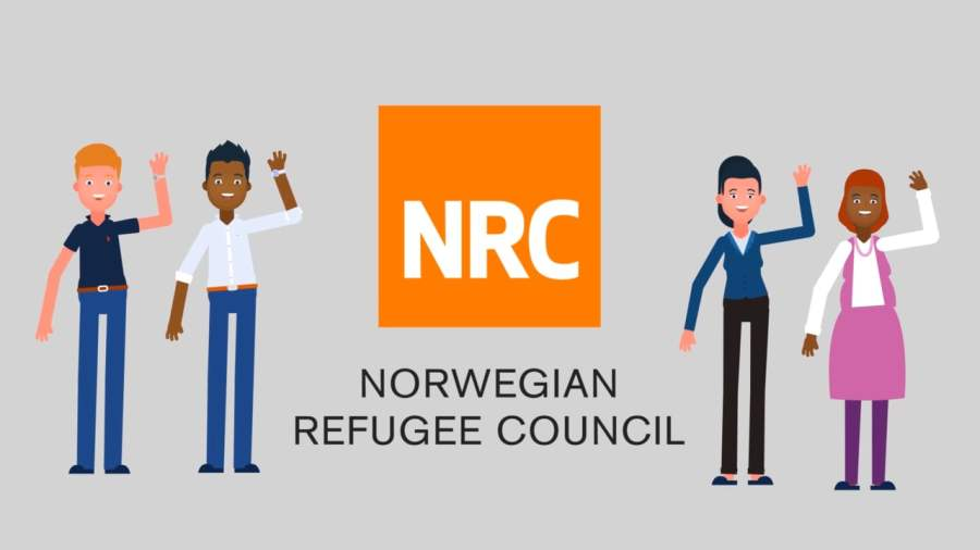 NORVEGE Norwegian Refugee Council 638889826_1280x720