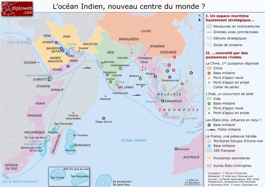 ocean-indien-nouveau-centre-du-monde-amat-diploweb-1600