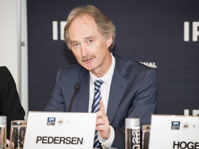 onu Geir Pedersentimthumb.php