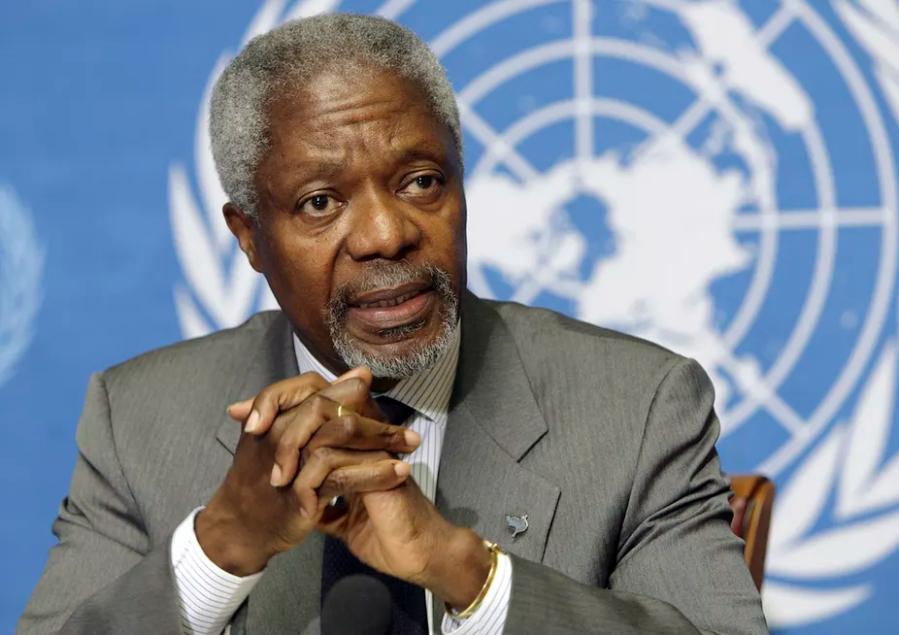 ONU Kofi Annan file-20180819-165952-y9y6es