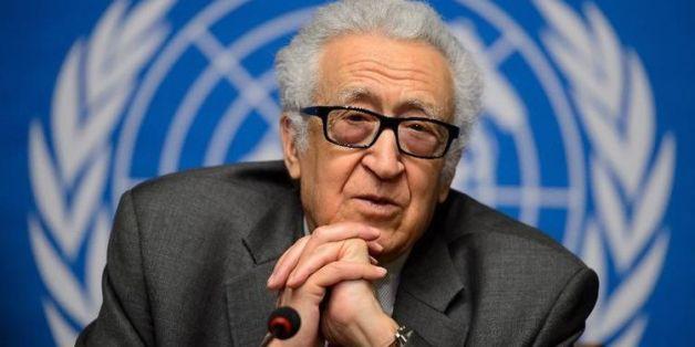 ONU Lakhdar Brahimi,n-LAKHDAR-BRAHIMI-628x314