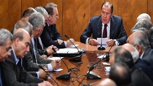 PALESTINE Dialogue interpalestinien à Moscou, le lundi 16 janvier 2017. 1ac3a59f-740d-438c-9eab-0719ef1c5f26