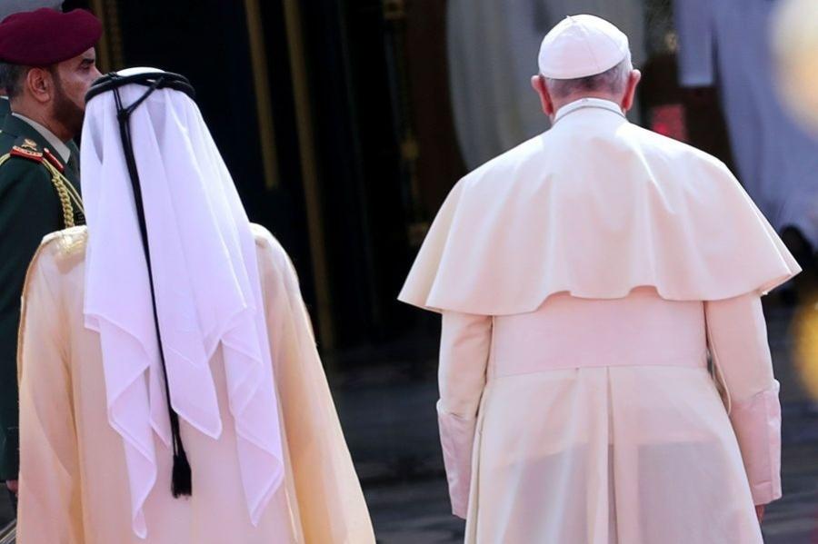 Pape François ob_0e5e3e_pape-francois
