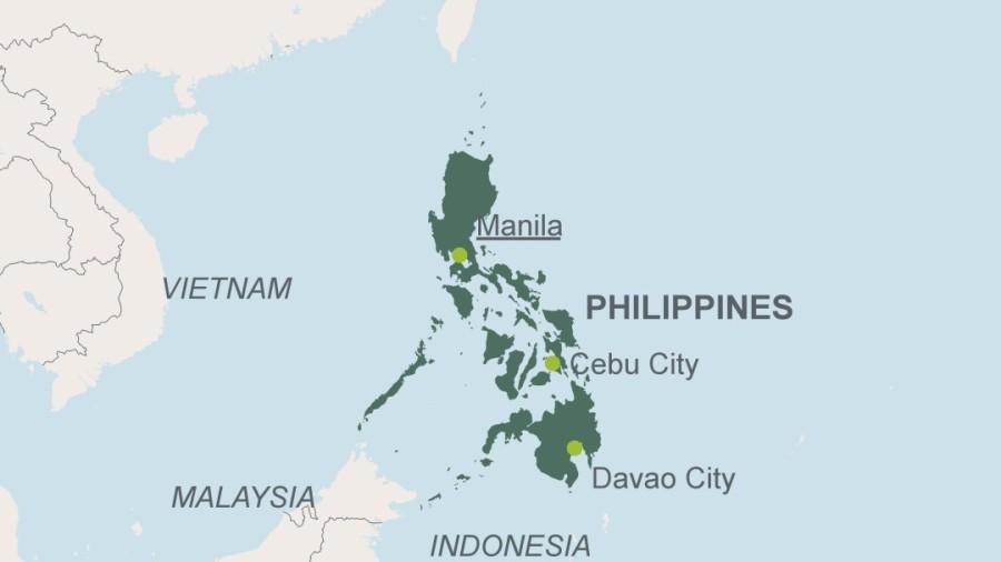 Philippinen-Karte-EN_Responsive_1080x608