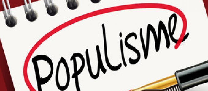 populisme 240_f_103513858_dvgaoktahuj6vlxptuvbhhnlvqq824g5