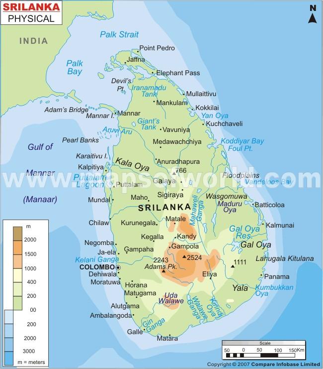 Sri Lanka.6a00d8351b5e6f69e201b8d2bc7a25970c-800wi