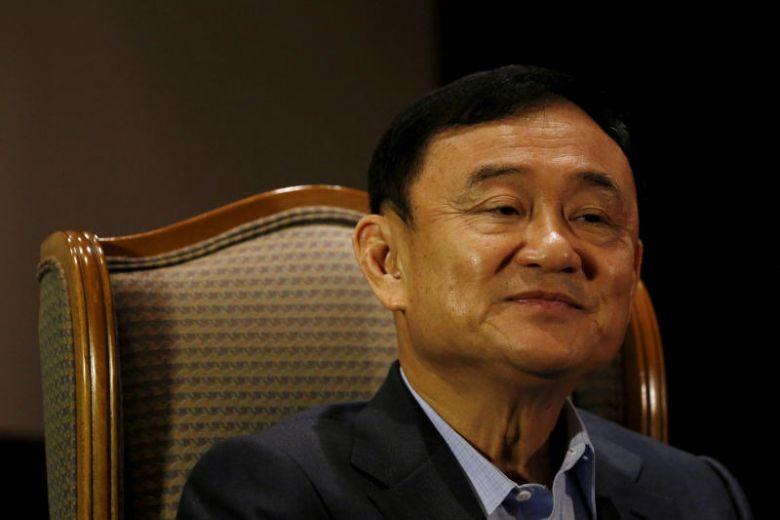 Thaksin Shinawatra jh_thaksin_19022018