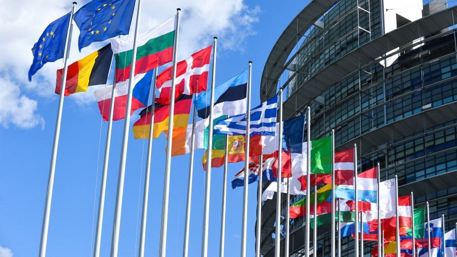 ue Le-siège-du-Parlement-européen-à-Bruxelles.-D.-R..jpg
