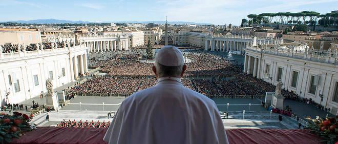 Vatican18137437lpw-18143804-article-jpg_5980127_660x281