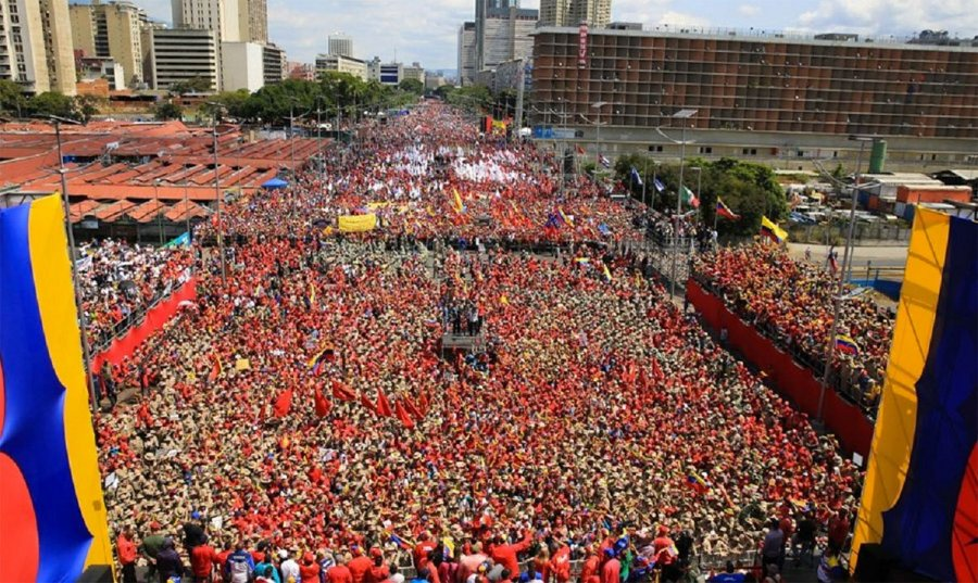 venezuela arton2867-resp1180