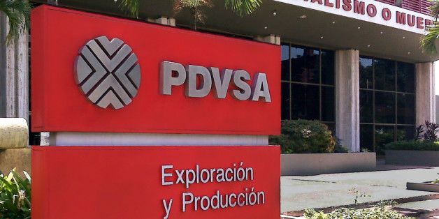 VENEZUELA n-PDVSA-628x314