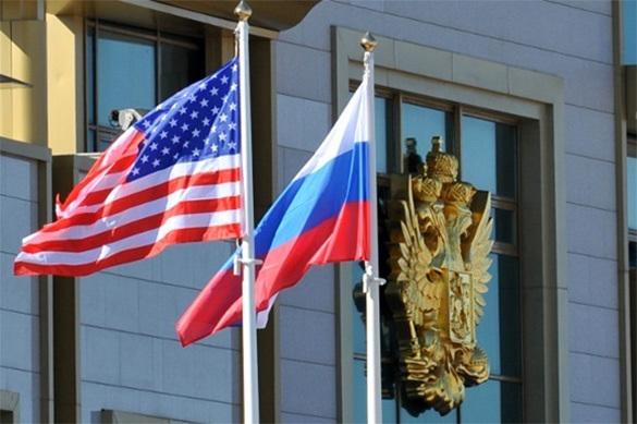10e anniversaire du redémarrage des relations russo-américaines 60205