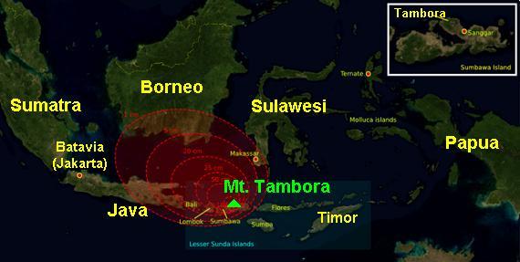 1815_Tambora_Sumbawa_explosion_path_large