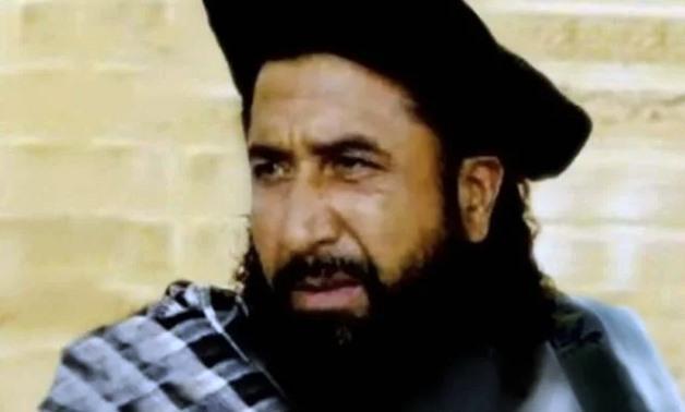 AFGHANISTAN le mollah Abdul Ghani Baradar, 57194