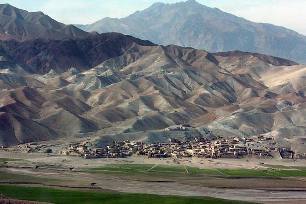 AFGHANISTAN PAYSAGE afghan-web-1-15AFGHANISTAN PAYSAGE
