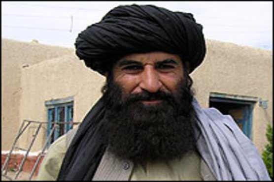 AFGHANISTAN Zabihullah Mujahid Taliban-spokesperson-Zabihullah-Mujahid