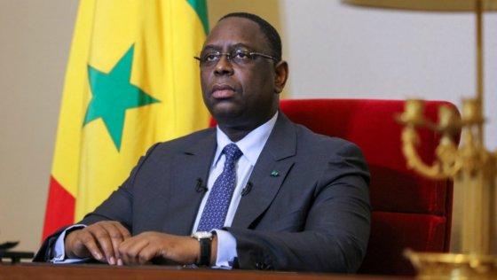 AFRIQUE PRESIDENT Senegal-Macky-Sall_0