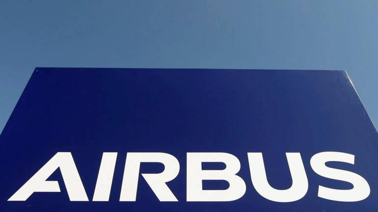 airbus-770x433