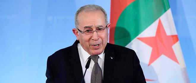 ALGERIE , l'Algérien, Ramtane Lamamra18220567lpaw-18220807-article-jpg_6050154_660x281
