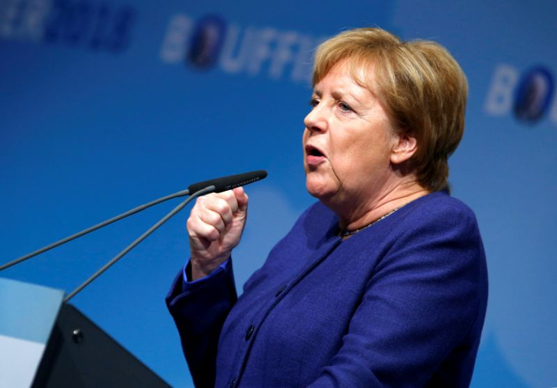 ALLEMAGNE Angela Merkel 7cb7c1e4dd242566bb353f9187e4c7e4
